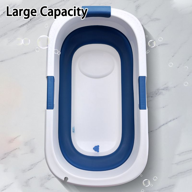 banho em casa corpo banheira engrossado engrossado