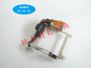 Image 2 - New nex6 motor for sony NEX 6 Mb Charge Unit A1868253A Camera Replacement Repair Part