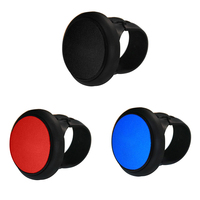 Car Steering Wheel Knob Ball Auxiliary Booster Auto Car Styling Hand Control Power Handle Steering Booster For Auto Accessories Steering Wheels & Steering Wheel Hubs    -