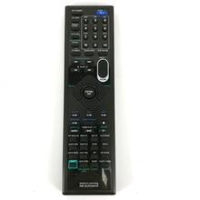 Новый оригинальный телефон для домашнего кинотеатра JVC, аудиопульт дистанционного управления