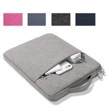 Чехол для Ipad 10,2 дюйма, сумка, чехол, сумка на молнии, чехол для Apple iPad 7/8 поколения 2019/2020, чехол для iPad A2199