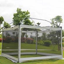 best value mosquito net patio great