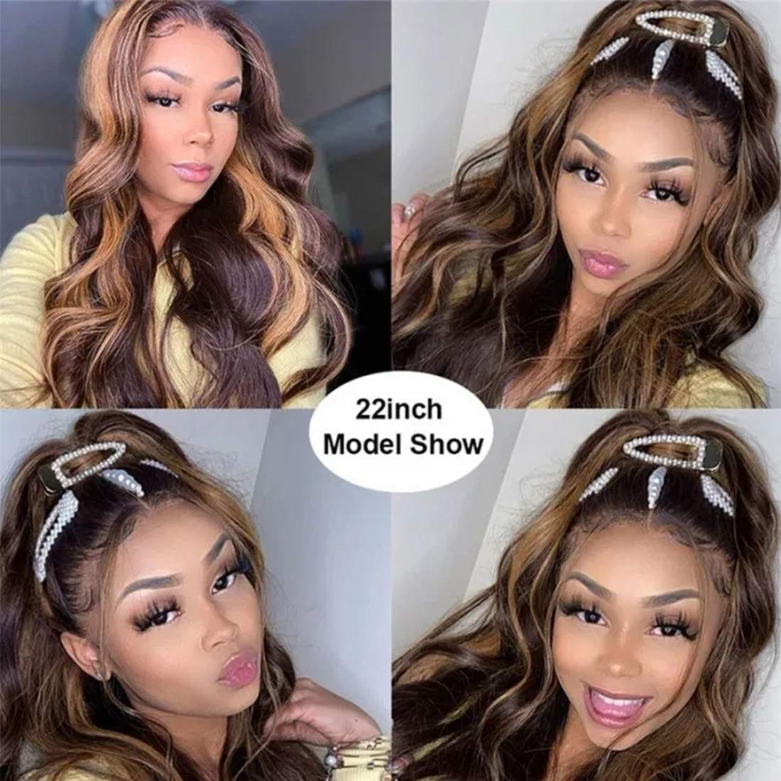 cheap peruca lace front 02