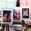 Сюрприз взрыв коробка альбом памяти скрапбук фотоальбом наборы юбилей подарок домашний офис DNJ998