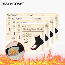 Self-heating insole heating baby warm foot paste hot post winter Breathable insoles Warm Insole Heated