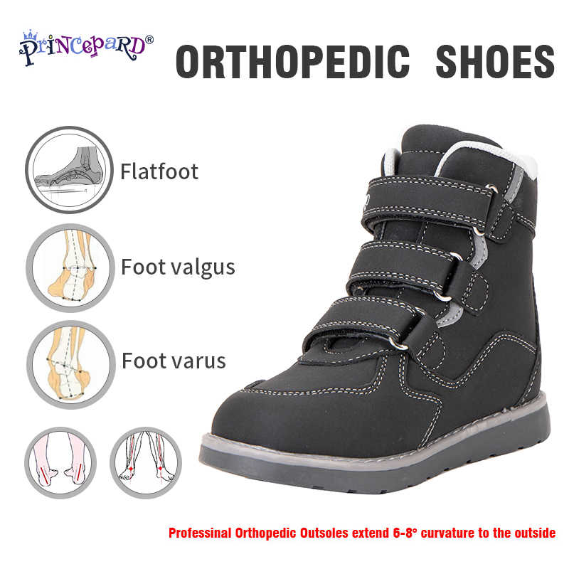 On Feet Shots Of Factory Outlet On Feet Images Of