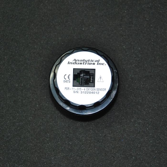 Ohmeda 7900/7100/Aestiva 3000 / Oxygen Sensor PSR 11-915-4 PSR-11-915-4 O2 Sensor Cell Replace For MAX-10,M-10,OOM110 For Vent