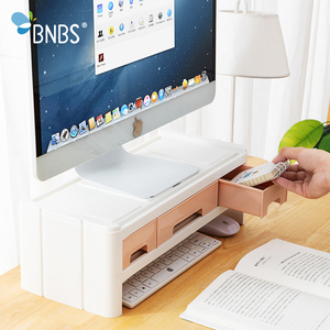 Office Desktop Storage Box Sta