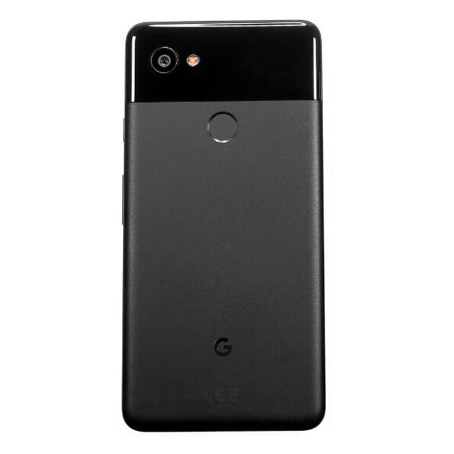 google-pixel-2 xl-10