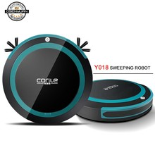 Best Robot Vacuum Cleaner for Home Automatic Sweeping Dust Sterilize Smart Planned цена