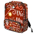 2021 NEW Backpack School Men & Women Multi-Functional Business Travel Students Schoolbag Fashion Computer Bag GAOKAI
