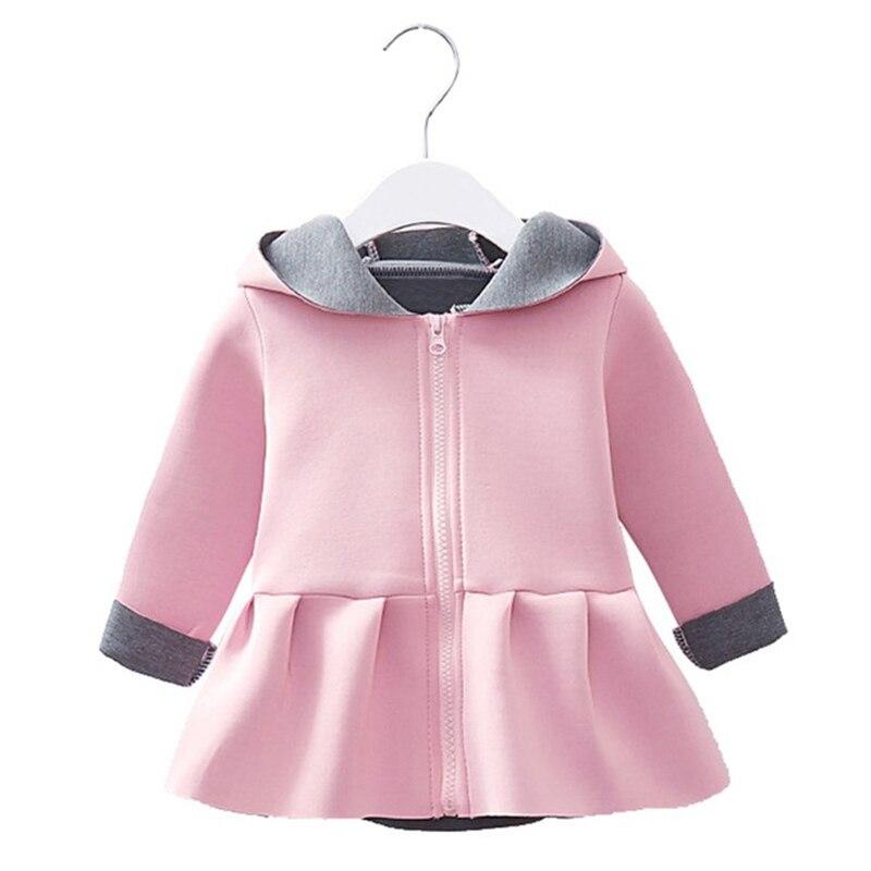 cheap jaquetas casacos 02
