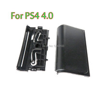 TouchPad Cover Case Shell Touch board Cover Voor PS4 4.0 JDS 040 Controller Touch Frame