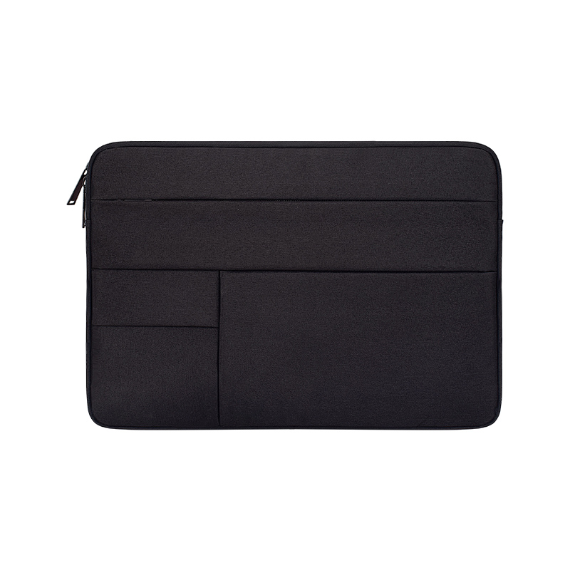 Universal Laptop Bag 13.3/14.1/15.6 inch Notebook Messenger Sleeve for Macbook Computer Handbag  Shouder Bag Travel Briefcase 13
