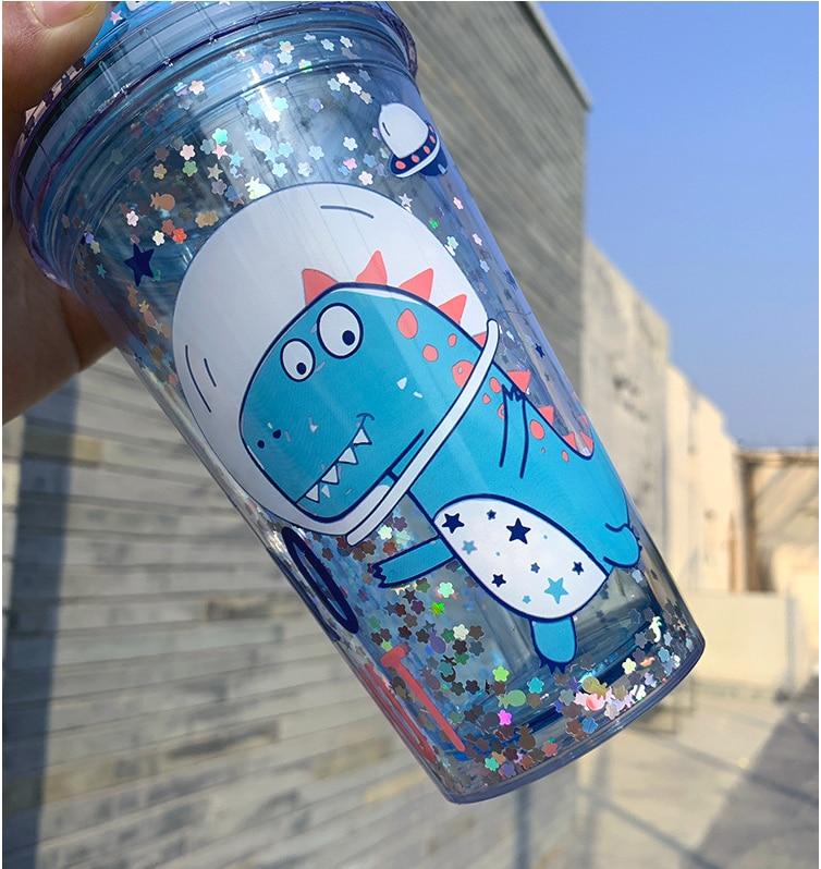 prova de vazamento da bebida agua com palha 03