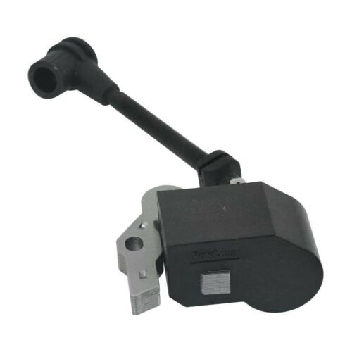 T26 IGNITION COIL FITS McCulloCh T26CS B26 B26PS & MORE STRIMMER TRIMMER BRUSHCUTTER MAGNETO MODULE PARTS 5855655-01