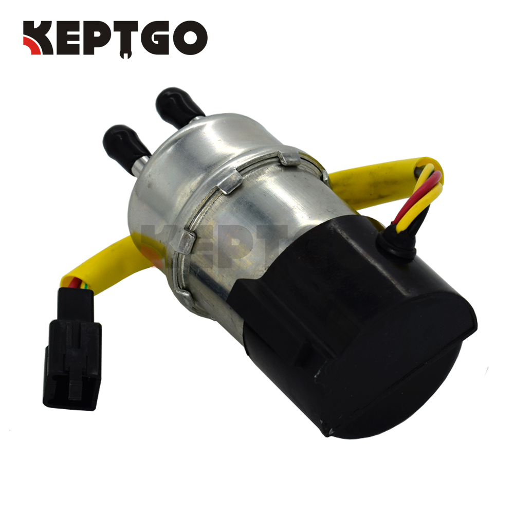 49040-1063 49040-1054 Fuel Gas Pump For Kawasaki Vulcan 1500 Voyager XII ZX10 1987-2004