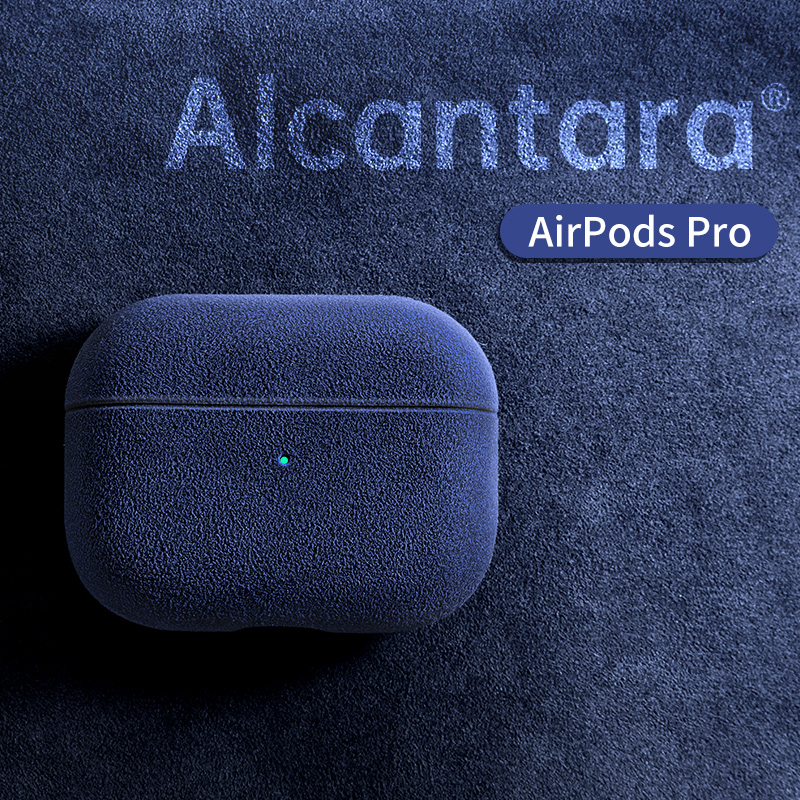 Airpods pro Blue