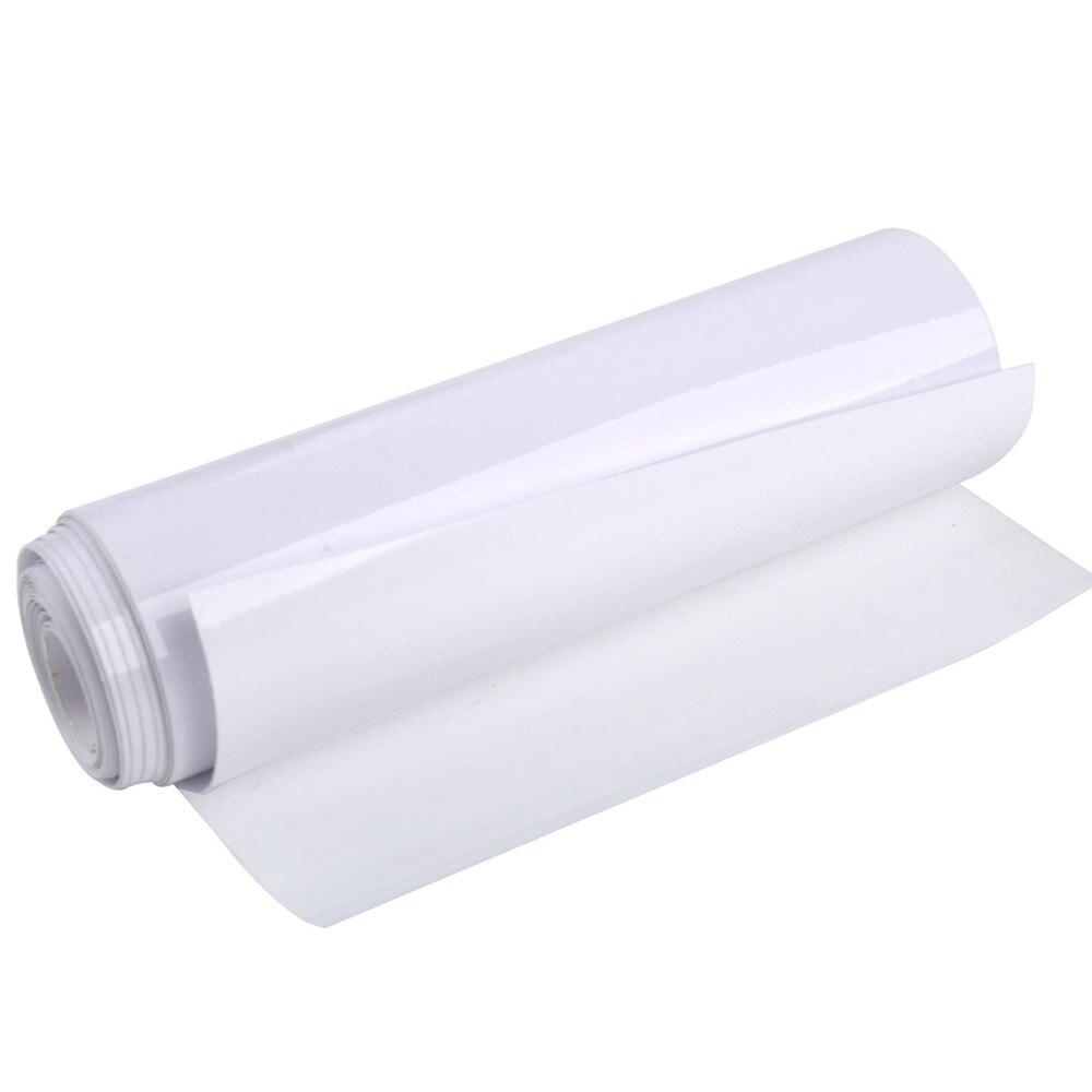 Película de protección antiarañazos transparente de poliuretano de 15CM para coches, calcomanía para el umbral de puerta, pintura para bordes de BMW, Mazda, Hyundai, Honda y Chevrolet