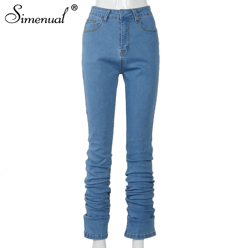 jeans (15)