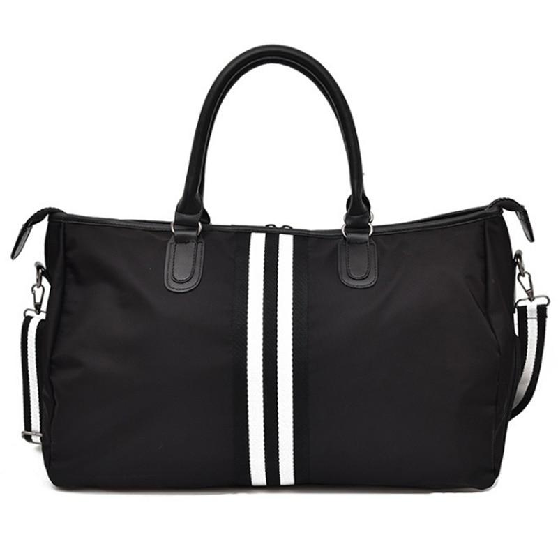 Shoes Storage Sports Bag Big Sizetraining Gym Bag Woman Fitness Bags Waterproof Handbag Outdoor Sport Tote Men