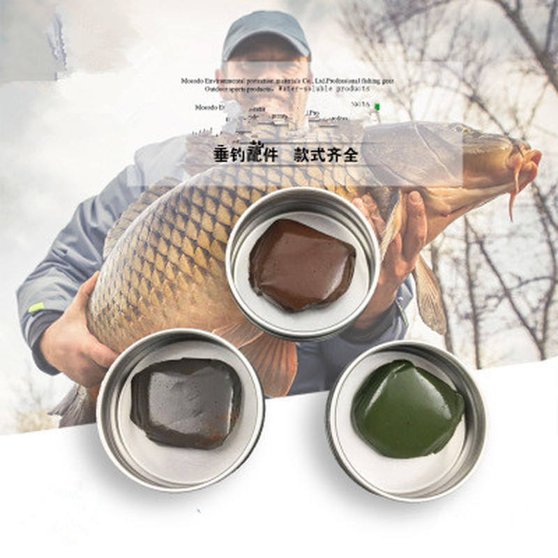 15g Soft Carp Fishing Sinker Tungsten Mud Weights Sinkers Terminal Tackles For Carp Fishing Accessories Wholesale