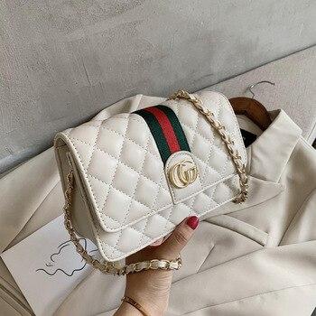 high quality handbags for women 2020 purses and luxury crossbody bags designer handbag clutch bag