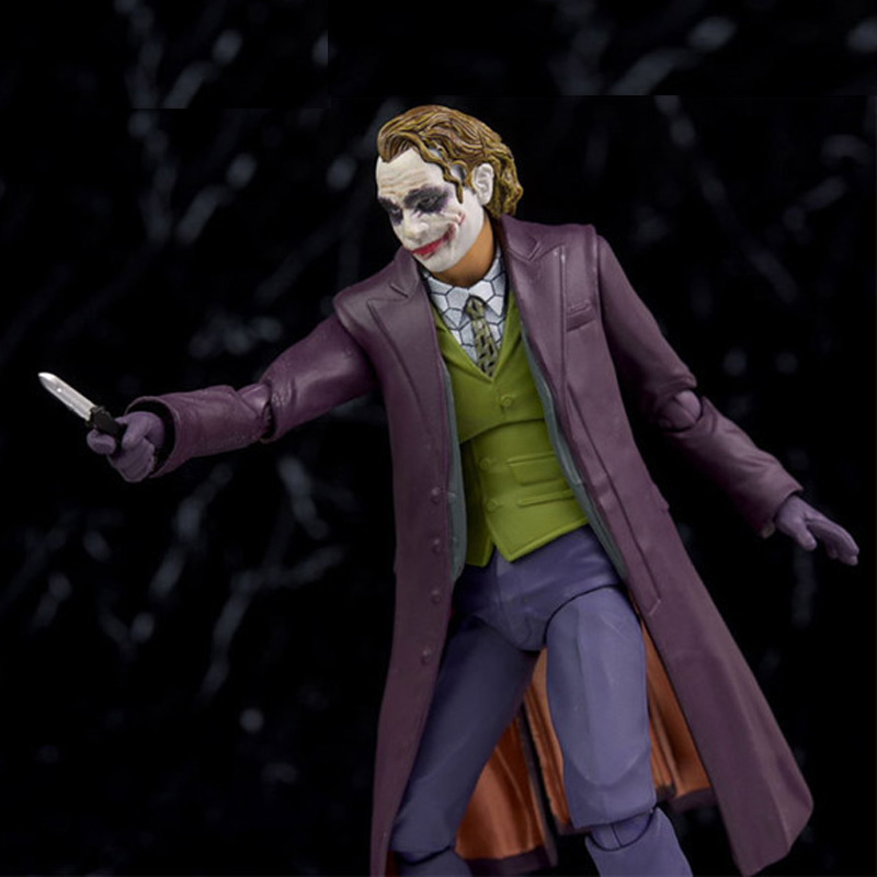 15cm-font-b-marvel-b-font-movie-figurine-the-dark-knight-the-joker-action-figure-collectible-model-toys-pvc-figure-toys-gifts-for-kids