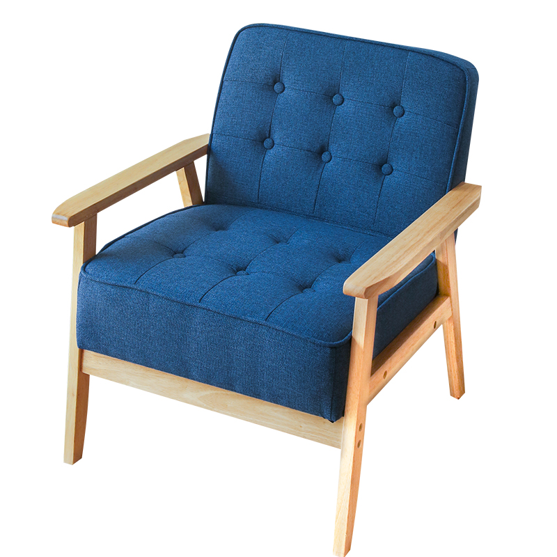 Coffee Western Restaurant Dessert Tea Shop Negotiation Chair Simple Leisure Fresh Reception Card Holder Net Red Sofa