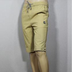 ZNG 2020 style casual pants slim shorts men's five-minute trousers summer beach pants men's cotton