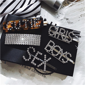AOMU-Fashion-Luxury-Crystal-Rhinestones-Hair-Clips-for-Girls-Leopard-Acrylic-Letters-Hairpin-Women-Hair-Accessories