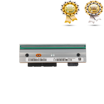 Cabezal de impresión térmico para Zebra 105SL impresora de etiquetas térmicas 305dpi PN G32433M genuino