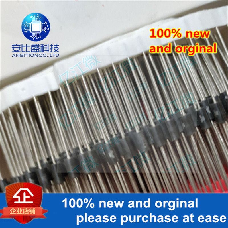 20pcs 100% Original NEW K2200G K2400G DO15 In Stock