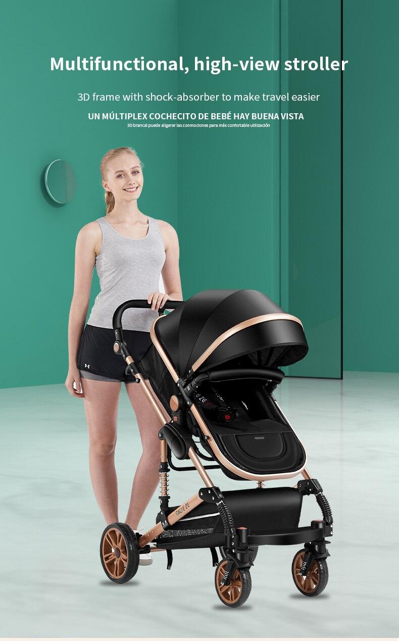 婴儿车英文版_01