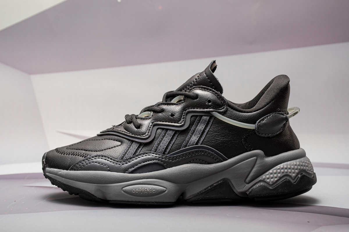 2adidas hombre zapatillas original