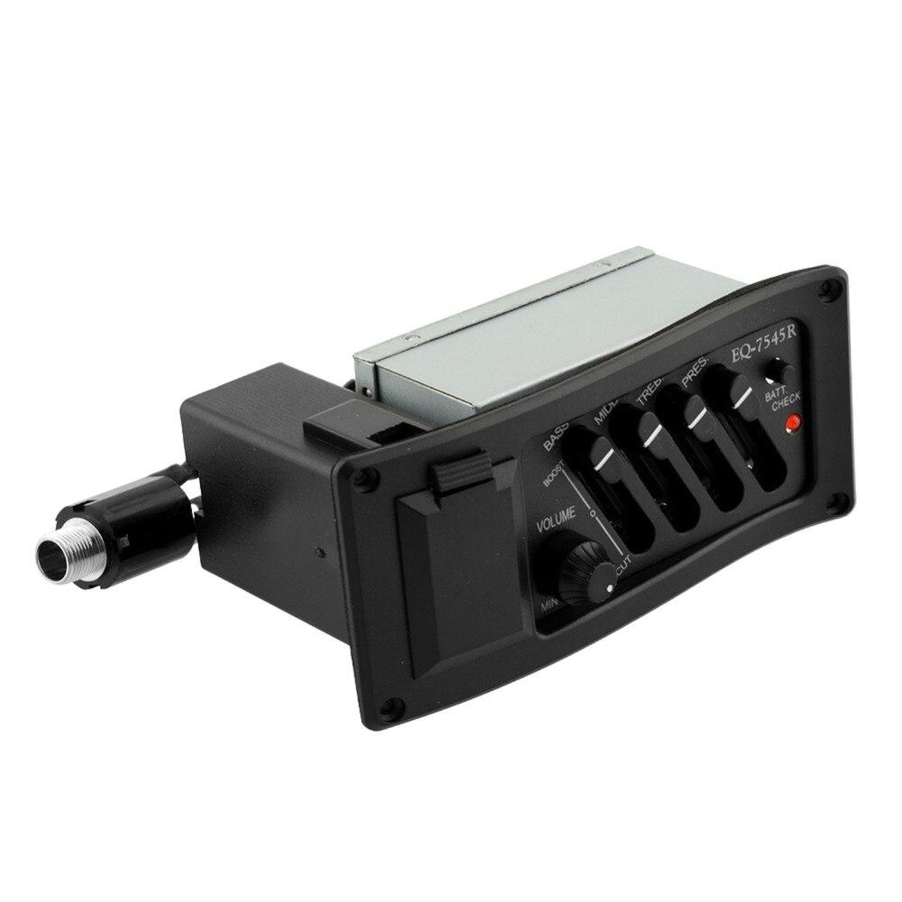 EQ-7545R (4)