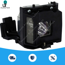 Projector Lamp with housing AN-XR30LP for Sharp PG-F150X PG-F15X PG-F200X PG-F211X PG-F216X FG-F261X XG-F210 XF-F210X XG-F260X цена и фото
