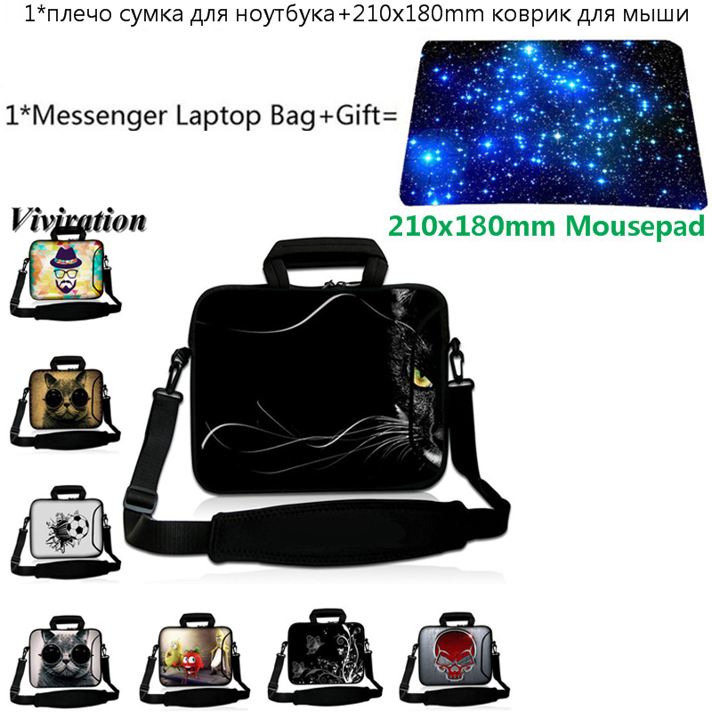 <font><b>Funda</b></font> <font><b>Portatil</b></font> <font><b>15.6</b></font> 15.4 15 11.6 Inch Computer Bag 14 13 13.3 12 10 9.7 10.2 17 17.3 Laptop Case For MacBook Pro Air Accessories image