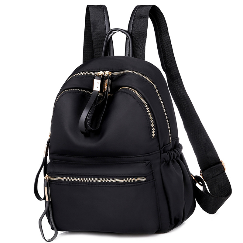 NWT 2020 Super Gym Bags Causal Outdoor Bags Style Women Sports Bag High Quality Beautiful Women Handbags Sports  Bags