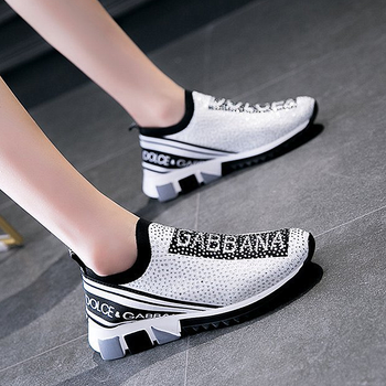 Купон Сумки и обувь в Shop5133090 Store со скидкой от alideals