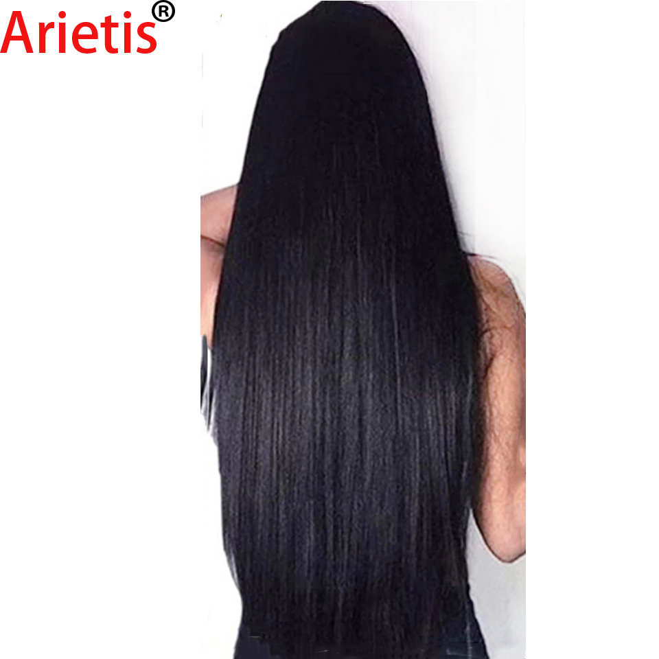 Arietis Indian 100% Remy 8