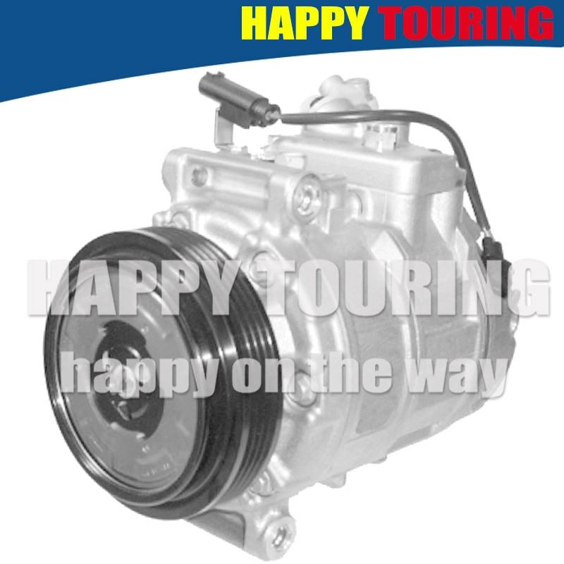 Electric Fuel Pump For BMW E65 E66 735i 745i 740i 750i 745Li 760i 750Li