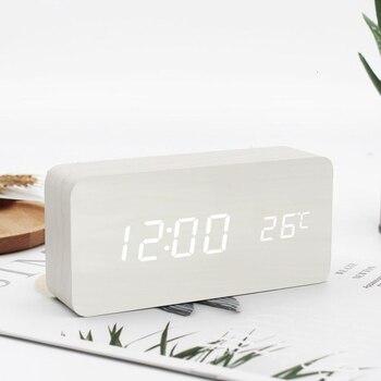 900e82 Buy Clock And Get Free Shipping | La.zoli dares.se