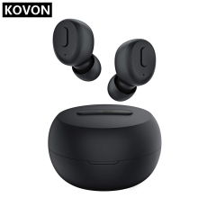 TWS X8 Bluetooth 5.0 True Wireless Earbuds IP68 Waterproof 30H Cyclic Playtime TWS Stereo Bluetooth Earphones 10pieces/lot cyclic pure submodules