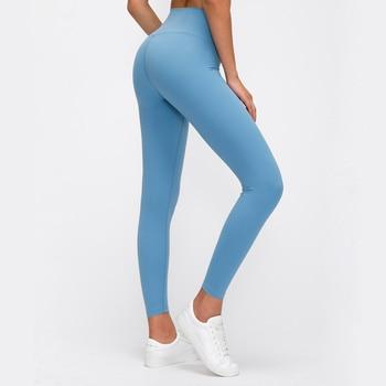 Nepoagym RHYTHM Women Yoga Leggings Gym Leggings Women Leggings Sport Fitness Woman Workout Leggins Ladies Black Leggings 5