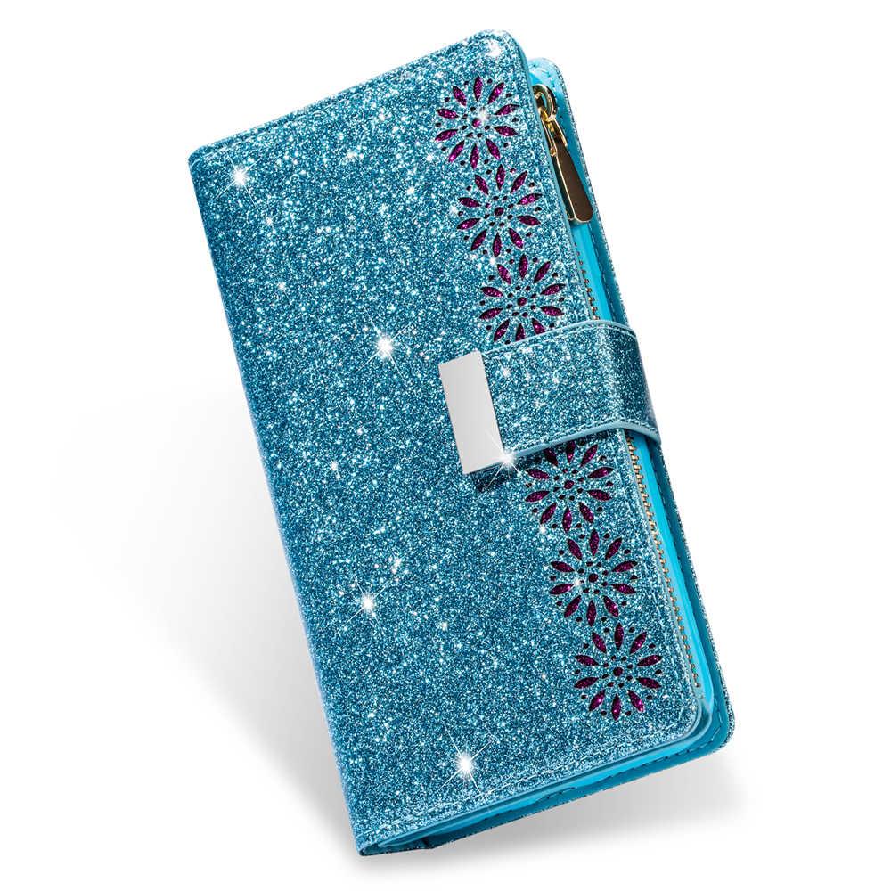 Bao Da Dành Cho Samsung Galaxy Samsung Galaxy A50 A30 A20 A10 E A70 S A51 A71 A81 A91 A21 A41 Note10 S10 lite A5 A6 A7 J3 J6 J7 J5 Bao Bọc Điện Thoại