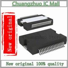 1 Pçs/lote 40077 HSSOP-36 SMD Chip IC Novo e original