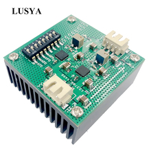 Lusya  TPS7A4701\TPS7A3301 Low noise RF LDO Voltage linearity Regulator Precision Operational Amplifier op amp HiFi power F8 008