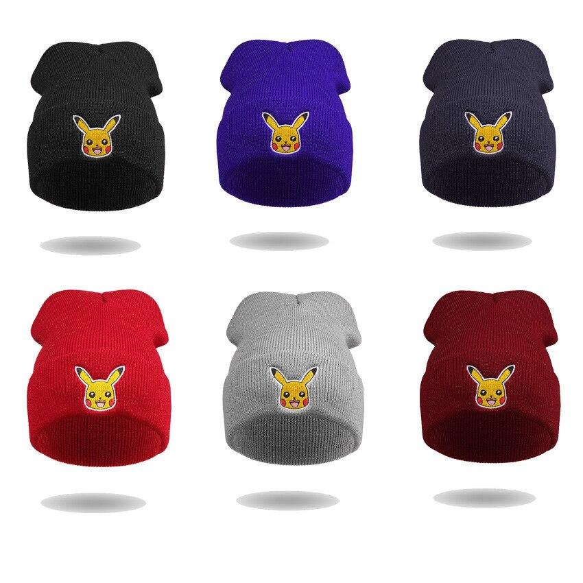 Bonnet Pikachu   Pokémon 1