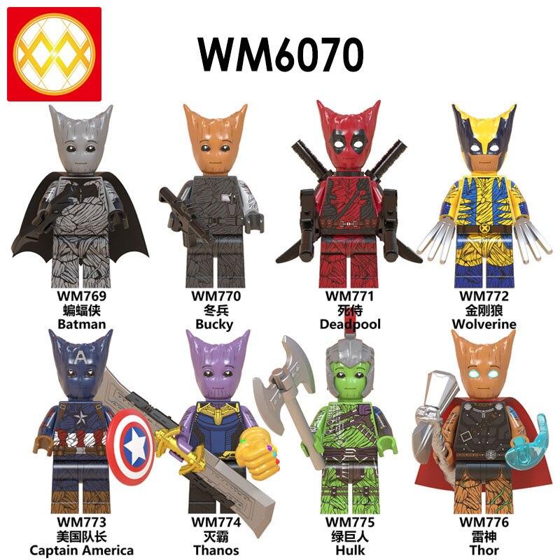 WM6070